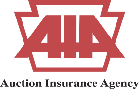 AIA Auction Insurance Agency